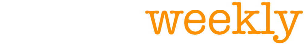 #Web3 Weekly